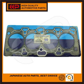 Eep Auto Parts Gasket Cylinder Head For Mitsubishi Mi Pajero V31 ...