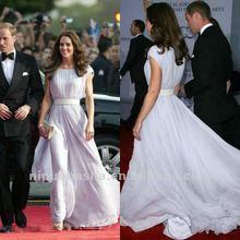 wedding dress kate middleton Kaufen Sie die besten wedding dress kate ...