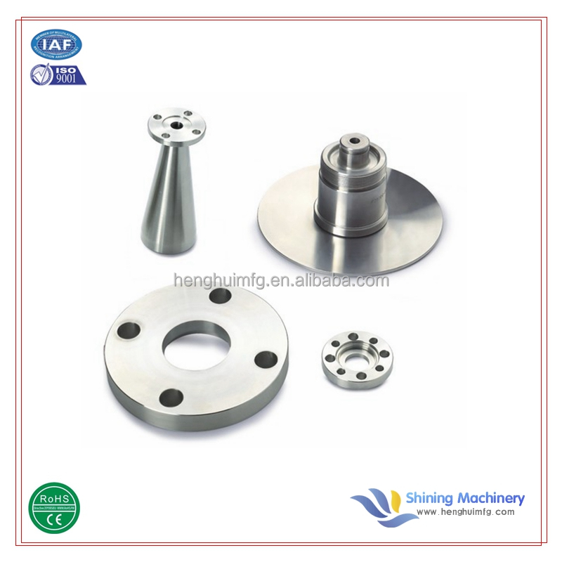 High quality lower prices machine shop cnc machining metal motorcycle spare parts cheap cnc machining service its-052