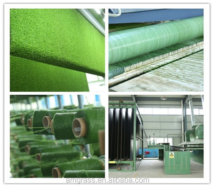 High Quality Sports Artificial Grass | Synthetic Turf For Football Field With Cheapest Price