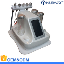 Ice repair handle high frequency hydro dermabrasion machine