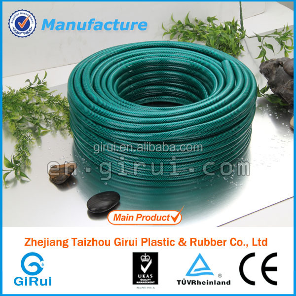 Alibaba china supplier rubber hose pipe
