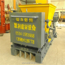 small production machinery concrete lintel precast making machine