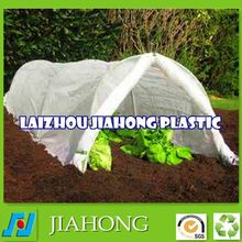 breathable fabric plant pot cover