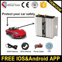 gsm gprs car vehicle gps103ia locator spy realtime tracking tk103ia+ gps tracker