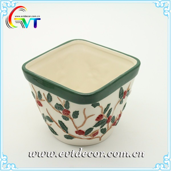 Wholesale ceramic rice bowl for sale