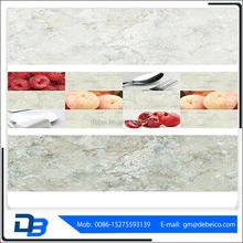 bathroom kitchen wall tiles companies in china