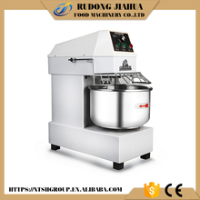 manual dough mixer