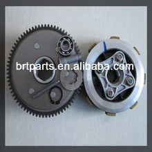 CG125 dirt bike clutch 125cc motorcycle spare parts