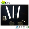 Battery Bank Long Lifespan Low Energy Comsumption Portable Emergency Light Flashing Emergency Light
