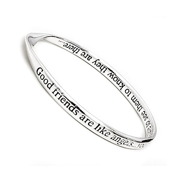 Factory Direct Sales Trendy speedometer bracelet new style bangles bracelet write name