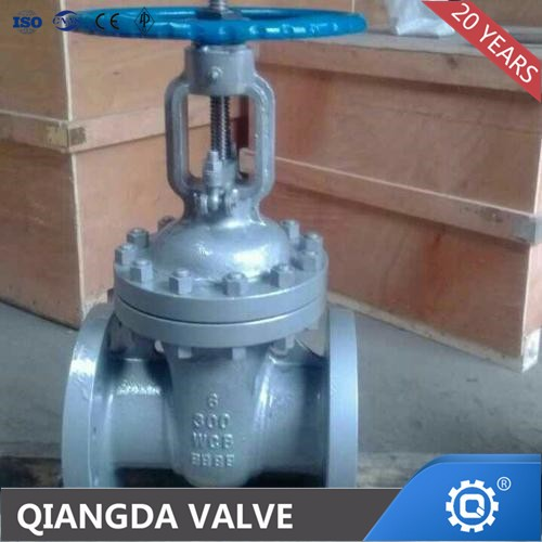 Industrial Valve Gate ( Gate Valve With Prices )