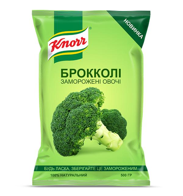 The Best Food Grade Plastic