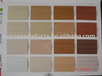 formica high pressure laminated board