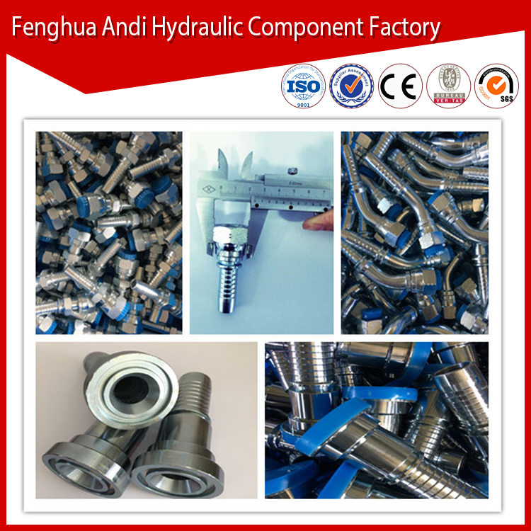 Eccentric Reducer Pipe fitting &oil ,gas special reducer pipe