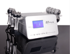 Desktop slimming rf 40k laser beauty machine