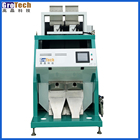 Optical and Automatic Plastic Colour Sorter Machine In Hefei