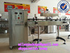 automatic water cooling induction heating sealer machine(M)