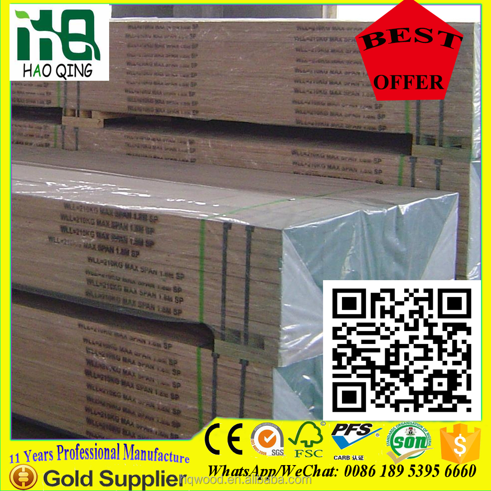 linyi factory best pine lvl beam prices,lvl beams price lowes,lvl lumber prices
