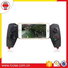 New arrival factory hot selling bluetooth game pad for children