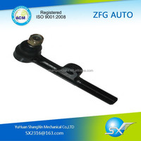 Wholesale good quality Tie rod end 45044-69115 45044-69095 45044-60H04