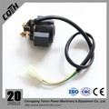 Motorcycle Starter Relay GY6 125