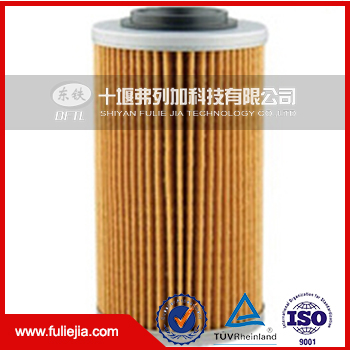 420956741 oil filter,automobile lube oil filter for CanAm Seadoo snowmobile