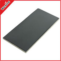 01 Foshan glazed swimming pool flooring
