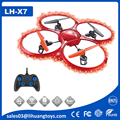 2016 new products LED Light radio control toy phantom drone for big kid