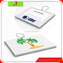 wholesale cheap /luggage tag covers