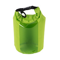 5L 10L 15L 20L Waterproof Dry Bag for Outdoor Sports