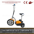 Portable light weight three wheel electric mobility scooter tricycle adult electric mobility scooter