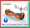 Bouetooth 2 Wheel Balancing Electrical Scooter With Remote Electric Scooter hover Free Hand Drift Board Electric Self Scooter