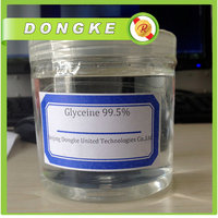 buy glycerin/beijing suppliers of glycerin Molecular Formula: C3H6O3
