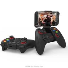 2017 Newest Remote Game Pad Joystick Wireless Controller Joy stick for Xbox One
