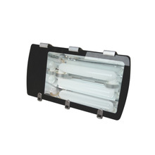 Low frequency Induction Lamp for Tunnel Light 200W