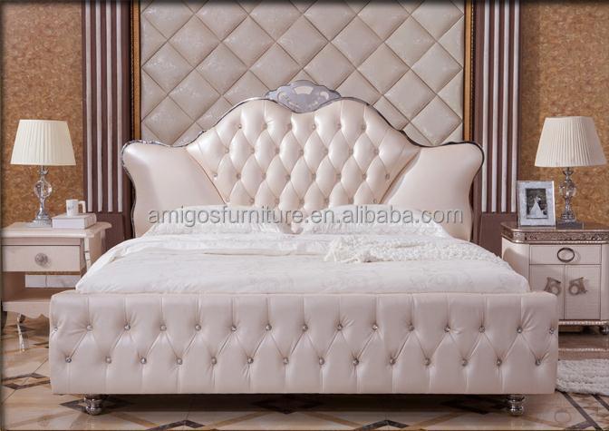 Hotel furniture king size jordans furniture bedroom sets buy antique bedroom furniture set for Jordans furniture bedroom sets