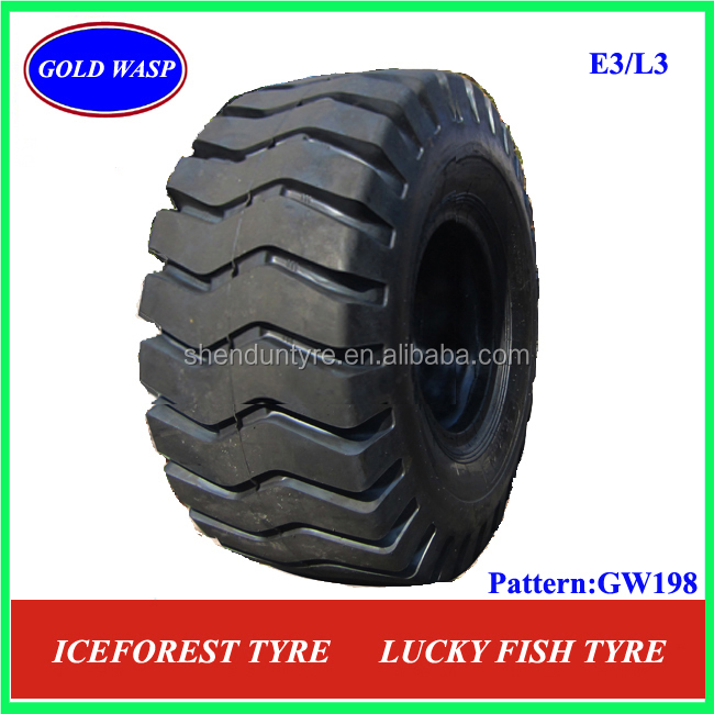 26.5-25,23.5-25,20.5-25, 17.5-25,14.00-25,14.00-24 off the road bias OTR inner tube tires for scraper & dumper vehicle tires