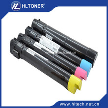 (HL-XDPC5005) Brand new toner cartridge CT201668 compatible for Xerox DocuPrint C5005