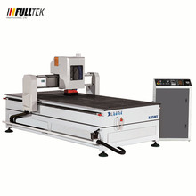 Engraving Router CNC Carving Machine For Wood MDF