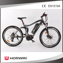Electric bicycle DAV e bicycle city electric bicycle electric fat bike