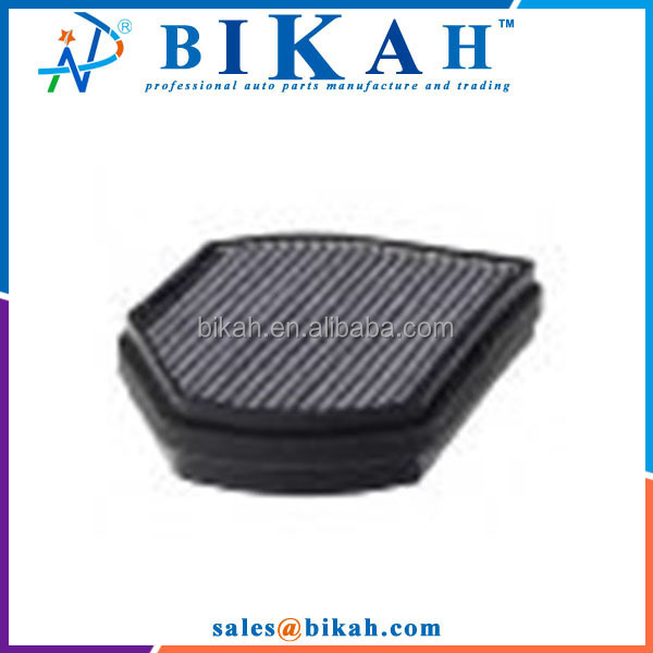 Cabin Air Filter 210 830 09 18 /2108300918