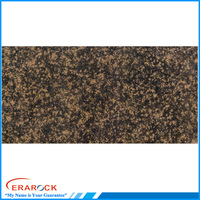 Promotional factory in China sand surface design glazed tile 300x600 ceramic rustic wall tiles for outside accessories