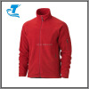 Men's Soft Polar Fleece Outer Jacket