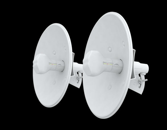 ubiquiti networks Nano BridgeM5-25