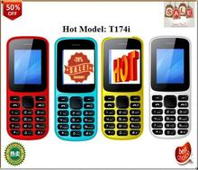 Dual SIM cheap mobile phone 4 colours optional low price china mobile phone