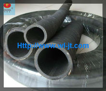 oil resistant rubber hose made by factory