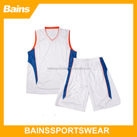 Cheap soccer team uniforms,Dry fit soccer uniforms team set,Cheap soccer team wear