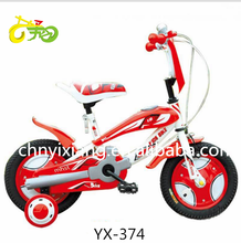 2017 Plastic baby cycle bicycle children bike colorful kids bike cheap price