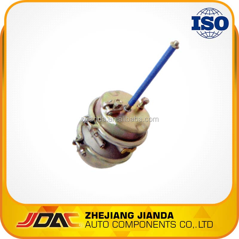 nice quality cheap price T3030DD spring brake chamber